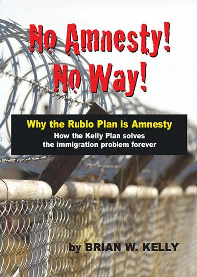 http://www.brianwkelly.com/images/noamnesty.JPG