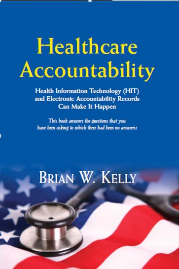 http://www.brianwkelly.com/images/healthcare%20accountability.JPG